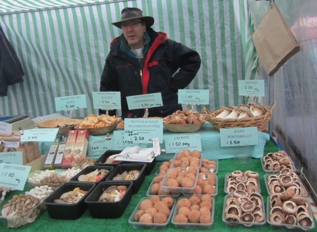 Farmers markt3