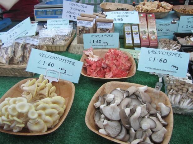 farmers markt 5