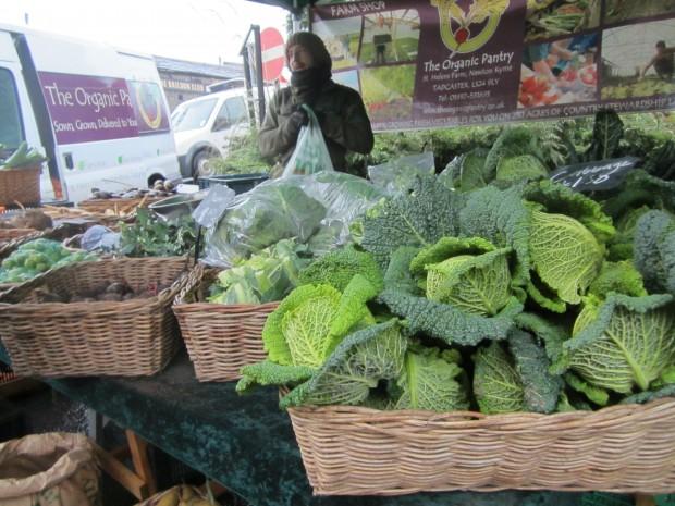 farmersmarkt1
